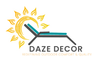 Daze Decor