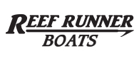 Reef Runner Boats